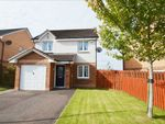 Thumbnail for sale in Bourtree Crescent, Law, Carluke