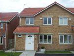 Thumbnail to rent in Woodhorn Farm, Newbiggin-By-The-Sea