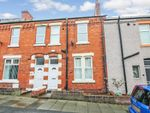 Thumbnail to rent in Cheviot Road, Stanwix, Carlisle