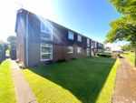 Thumbnail for sale in Padstow Close, Grangetown, Sunderland