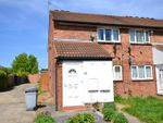 Thumbnail for sale in Sellwood Drive, Barnet