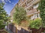 Thumbnail to rent in Finborough Road, London