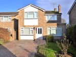 Thumbnail for sale in Blatchs Close, Theale, Reading, Berkshire