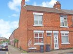 Thumbnail to rent in Oxford Street, Loughborough, Leicestershire