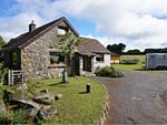 Thumbnail for sale in Buckland-In-The-Moor, Newton Abbot
