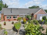 Thumbnail for sale in Queens Road, Waterlooville