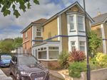 Thumbnail for sale in Wilton Park Road, Shanklin