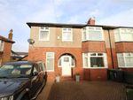 Thumbnail to rent in Beechwood Avenue, Carlisle, Cumbria