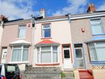 Thumbnail to rent in Victory Street, Keyham, Plymouth