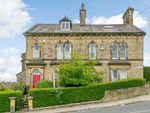 Thumbnail for sale in Park Road, Eccleshill, Bradford, West Yorkshire