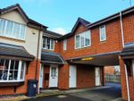 Thumbnail to rent in Pinehurst Close, Leicester