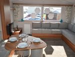 Thumbnail for sale in Winchelsea Sands Holiday Park, Pett Level Road, Winchelsea