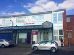Thumbnail to rent in Altway, Old Roan, Liverpool