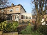 Thumbnail for sale in Woodlands, Triangle, Sowerby Bridge