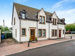 Thumbnail for sale in Burn Court, Dingwall