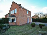 Thumbnail to rent in Fernhill Road, Solihull