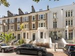 Thumbnail to rent in Campden Hill Road, London