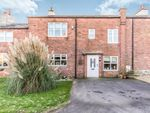 Thumbnail to rent in Moss Hall Farm Cottages, Off Plodder Lane, Bolton, Greater Manchester