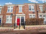 Thumbnail to rent in Hyde Park Street, Bensham, Gateshead