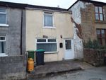 Thumbnail to rent in Francis Road, Moss, Wrexham, Wrecsam