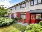 Thumbnail for sale in Hattersley Road East, Hyde, Greater Manchester, United Kingdom