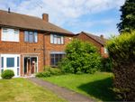 Thumbnail for sale in Bostall Road, Orpington