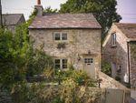 Property history Little Longstone, Bakewell DE45