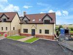 Thumbnail to rent in Downton View, Adforton, Leintwardine, Craven Arms