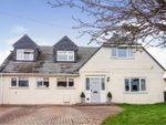 Thumbnail for sale in Arnell Avenue, Selsey, Chichester