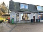 Thumbnail to rent in Abbotswell Crescent, Aberdeen