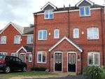 Thumbnail to rent in Redbridge Close, Ilkeston, Derbyshire
