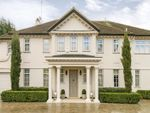 Thumbnail for sale in Roedean Crescent, Putney, London