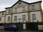 Thumbnail for sale in Caerphilly Road (Meadow Hall Court), Senghenydd, Caerphilly