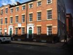 Thumbnail to rent in 13-14, Park Place, Leeds, Leeds