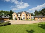 Thumbnail for sale in Westwood Road, Windlesham, Surrey