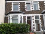 Property history Mackintosh Place, Cardiff CF24