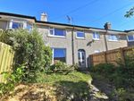 Thumbnail to rent in St Austell, Cornwall