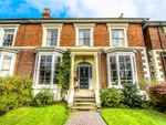Thumbnail for sale in Victoria Terrace, Walsall