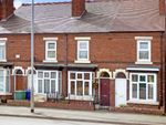 Thumbnail for sale in Stafford Road, Cannock, Staffordshire