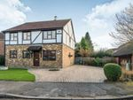 Thumbnail for sale in Harvesters Way, Weavering, Maidstone, Kent