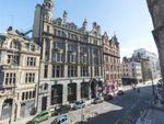 Thumbnail to rent in Victoria Street, Liverpool