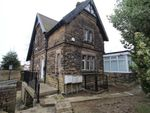 Thumbnail to rent in Potternewton Lane, Meanwood, Leeds