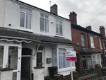 Thumbnail to rent in Blackacre Road, Dudley