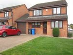 Thumbnail for sale in Saxon Way, Old Windsor, Windsor