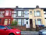 Thumbnail for sale in Cambridge Road, Aintree, Liverpool