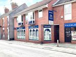 Thumbnail for sale in Northgate, Hessle, East Yorkshire