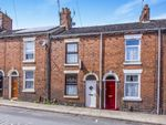 Thumbnail to rent in Parsonage Street, Tunstall, Stoke-On-Trent