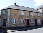 Thumbnail to rent in St Georges Quay, Lancaster
