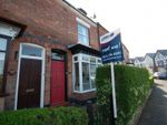 Thumbnail to rent in Station Road, Harborne, Birmingham