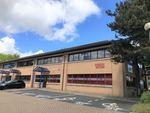 Thumbnail to rent in Longbridge Road, Marsh Mills, Plymouth
